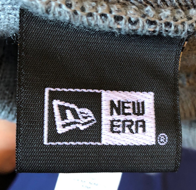 Touca New Era - Foto 3