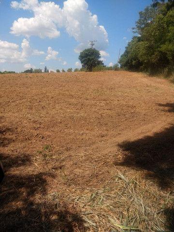 Terreno rural 400mts 25mil