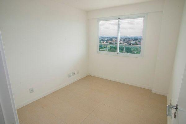 Condomínio Residencial L`Avenir - Itaboraí, RJ - Financiamento Direto!!! - Foto 5