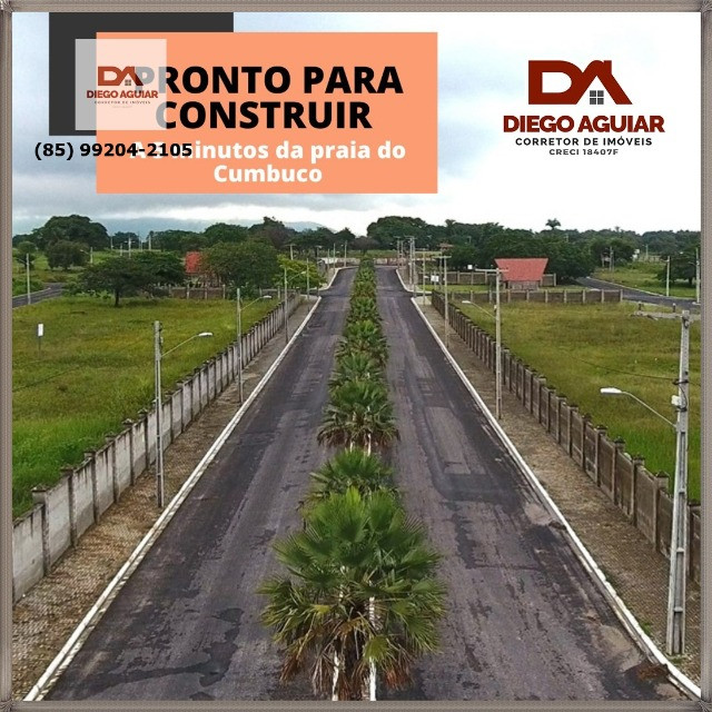 Loteamento Fazenda Imperial Sol Poente %¨&*() - Foto 11