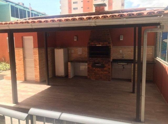 Vende-se Apartamento no Ed. Solar Vernier - Foto 16