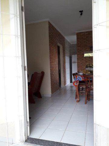 Excelente casa no Jd Petróplis, bairro nobre de Gravatá - Foto 3