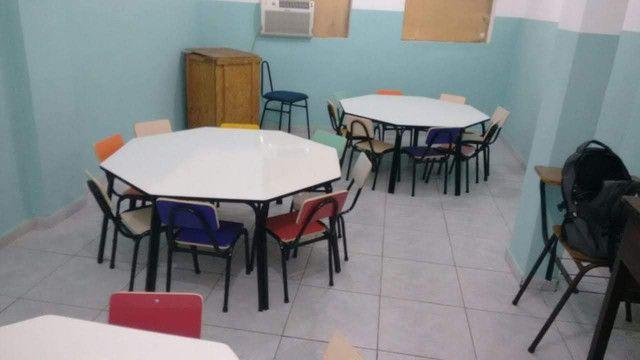 Móveis Escolares infantil (fábrica)  - Foto 3
