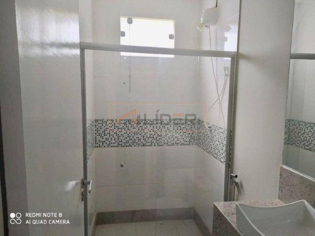 Casa com 1 quarto + 1 suíte em São Silvano - Foto 9