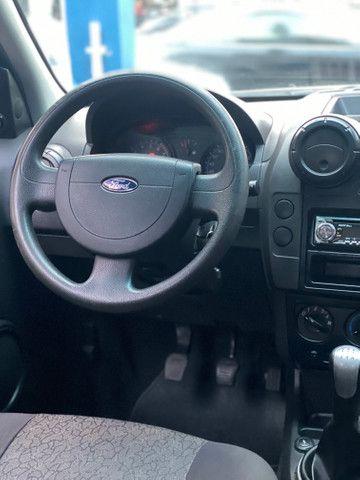 Ford Ecosport XLS 1.6 2009 - Foto 12