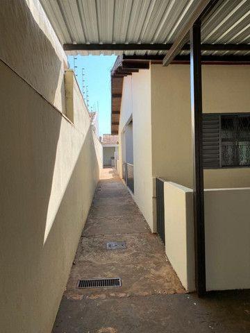 Casa na Vila Sobrinho - Foto 9