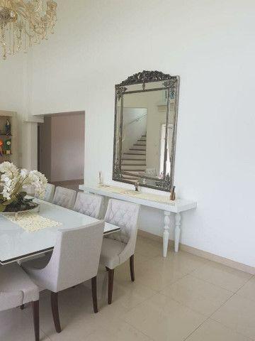 Apartamento Riviera de Ponta Negra Torre Nice - Foto 6