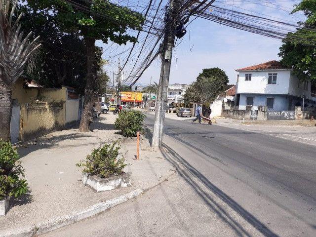 Excelente Casa 150m² Vila Santorim Bento Ribeiro + 02 Quartos + Aceitando Propostas - Foto 5