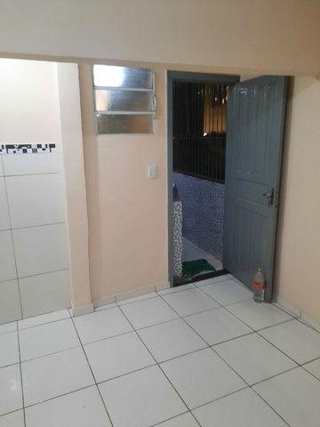 Alugua-se kit net no bairro bela Vista  - Foto 3