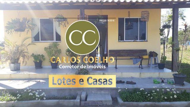 S 244 Condomínio Gravatá I em Unamar - Tamoios - Cabo Frio