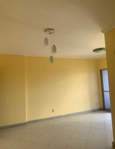 Vende-se Apartamento no Ed. Solar Vernier - Foto 7