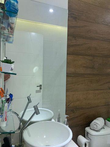 Casa 03 quartos Condomínio Nova Itaboraí - Foto 3