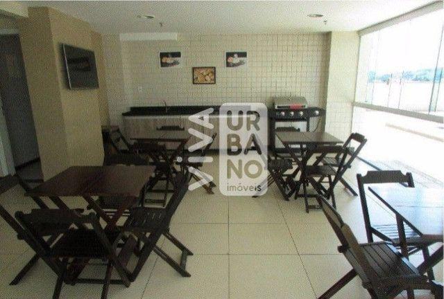 Viva Urbano Imóveis - Apartamento no Aterrado/VR - AP00382 - Foto 12