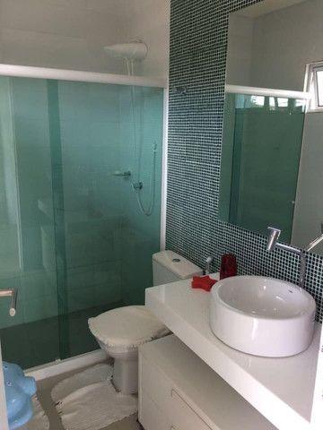 Casa em Condomínio em Aldeia 5 Quartos 300m² c/ Piscina - Foto 16