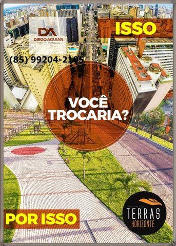 Loteamento Terras Horizonte $%¨&*( - Foto 19