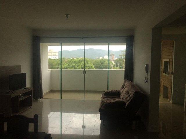 Apartamento aluguel temporada no Perequê a menos de 200mts do mar - Cod.: 16AT