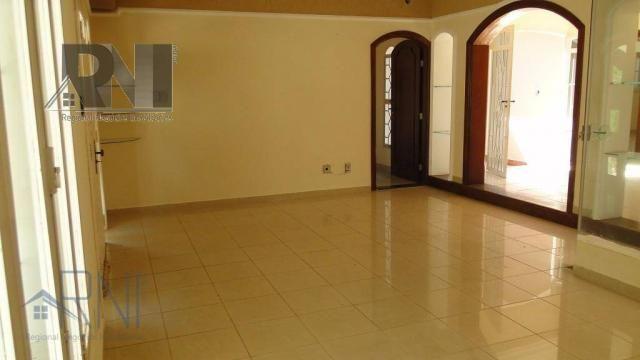 Casa com 5 dormitórios à venda, 580 m² por R$ 1.300.000,00 - São Benedito - Barra do Garça - Foto 20