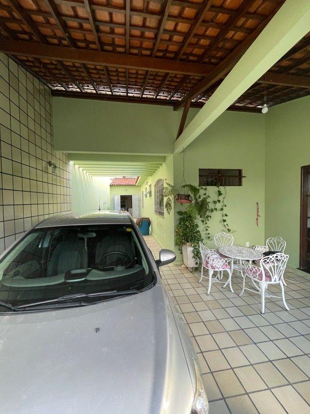 , Casa no Inácio Barbosa - Foto 5
