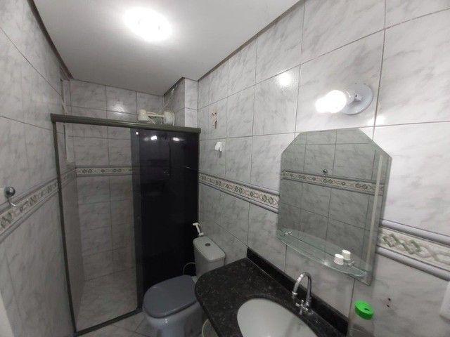 Apartamento para venda, 89 m2, 2 quartos, Condomínio Parque  Imperial, Parque 10,  Manaus  - Foto 4