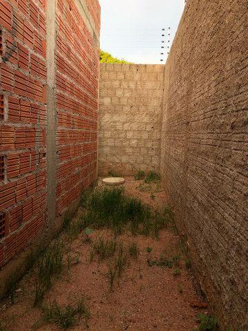 Vendo casa no Parque Granjeiro  - Foto 2