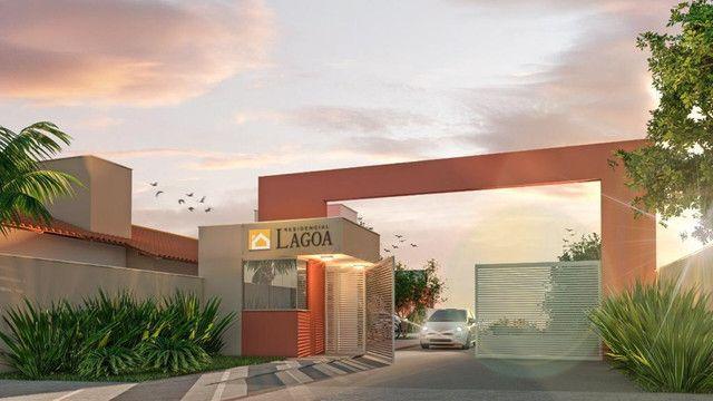 Residencial Lagoa - Foto 13