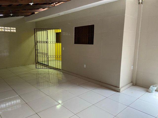 casa em nova mangabeira - Foto 7