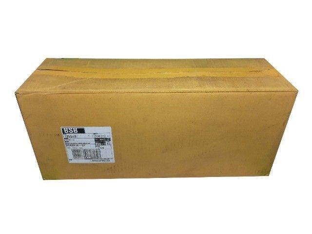Unidade Fusora Okidata C9500 / 9300 / 41946101 Original Novo