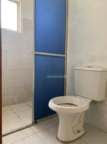 Cachoeirinha - Apartamento Padrão - Parque Marechal Rondon - Foto 11