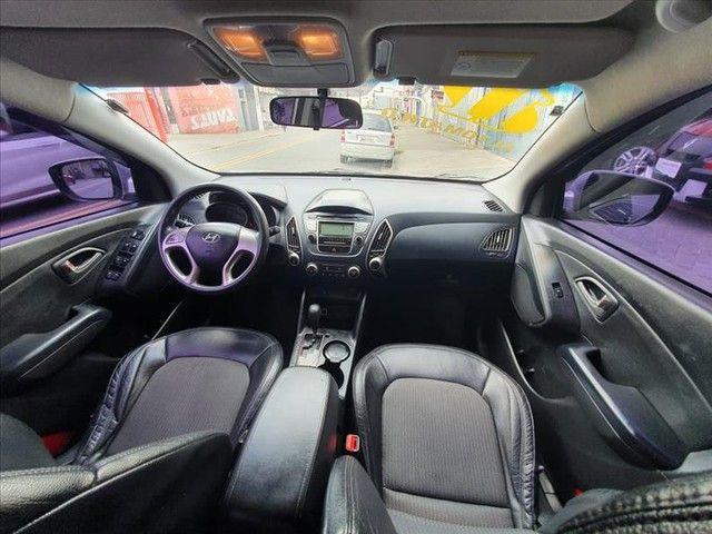 Hyundai Ix35 2.0 Mpfi Gls 4x2 16v - Foto 11