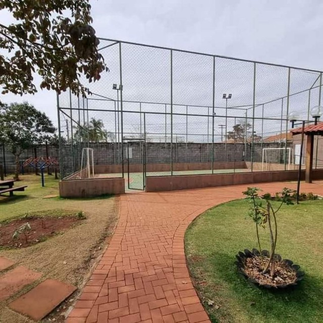Casa de 3 quartos em Condomínio no Jardim Gardênia - Foto 10