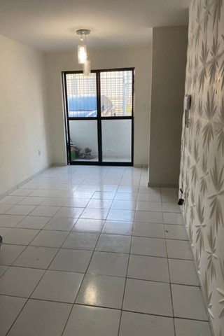 Apartamento  no bancários  com 2 quartos. Pronto para morar!!! - Foto 5