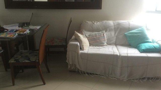 """""""Excelente"""" Cobertura duplex, Locação tem 148m² 3/4 3 suítes no Imbuí - Salvador - BA - Foto 3"""