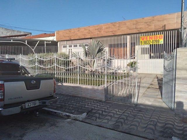 Casa no bairro SUISSA = - Foto 2