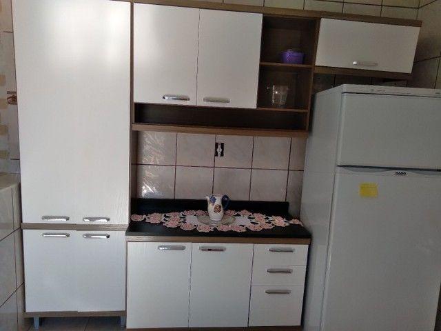 Cozinha completa  - Foto 3