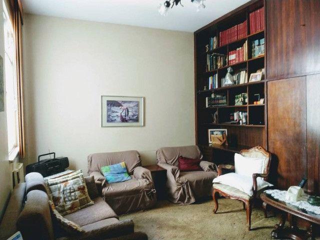 Apartamento à venda em Copacabana - Foto 3