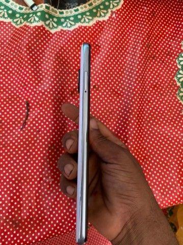 Xiaomi Note 9s - Foto 3