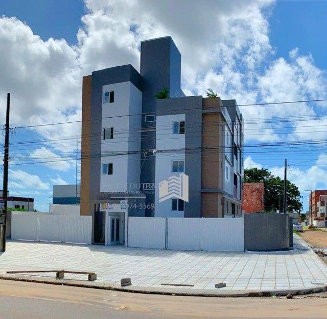 Nova Mangabeira/Paratibe com 2 Quartos sendo 1 Suíte R$ 135.000,00 - Foto 14