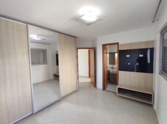 Apartamento com 93 metros com 3 Suítes Residencial Eldorado - Goiânia - GO - Foto 6