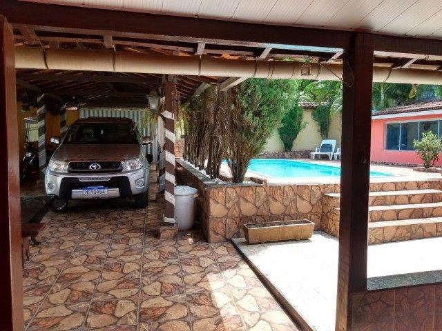 Excelente Casa à venda na Praia de Santa Mônica!! - Foto 18