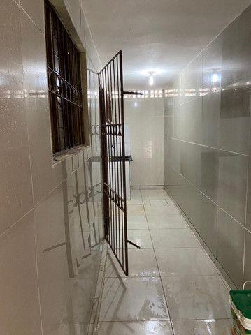 casa em nova mangabeira - Foto 19