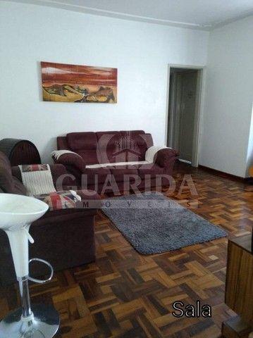 Apartamento para comprar no bairro Santana - Porto Alegre com 2 quartos - Foto 10