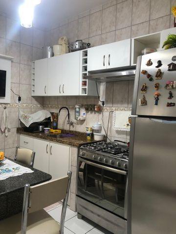 Casa no Medici reformada > - Foto 5