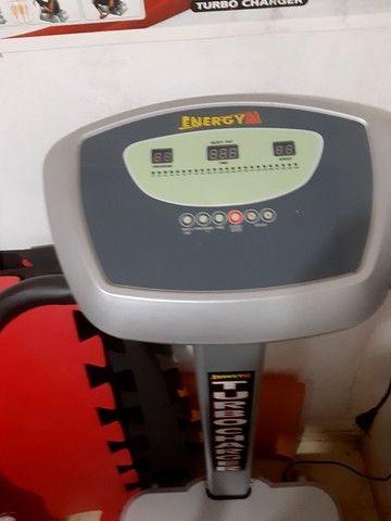 Energym turbo polishop academia fitness - Foto 2