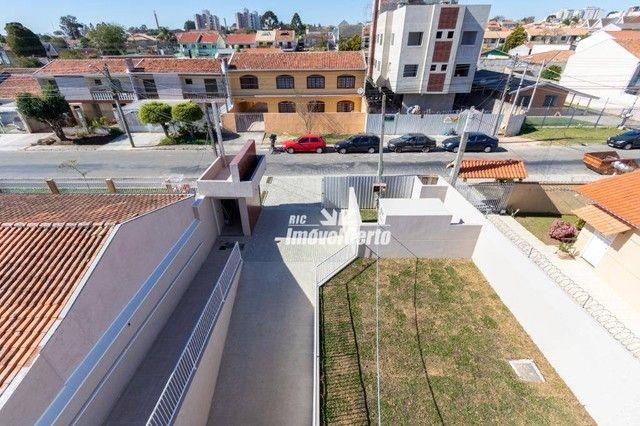 Apartamento à venda, 48 m² por R$ 229.900,00 - Lindóia - Curitiba/PR - Foto 18