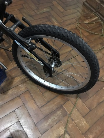 Linda bicicleta  - Foto 4