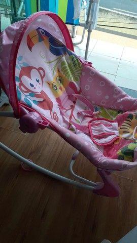 Cadeira de Descanso - Foto 2