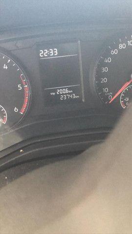 Volkswagen Amarok 2.0 se 4x4 cd 16v Turbo Intercoo - Foto 10