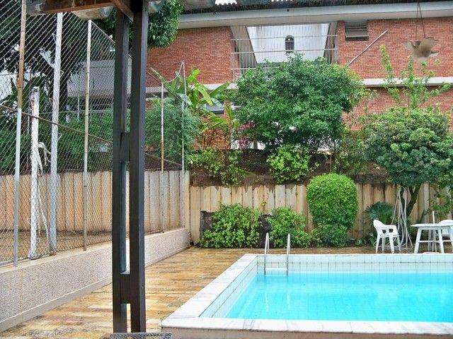 Casa à venda, 4 quartos, 2 suítes, 6 vagas, Cidade Jardim - Belo Horizonte/MG - Foto 11