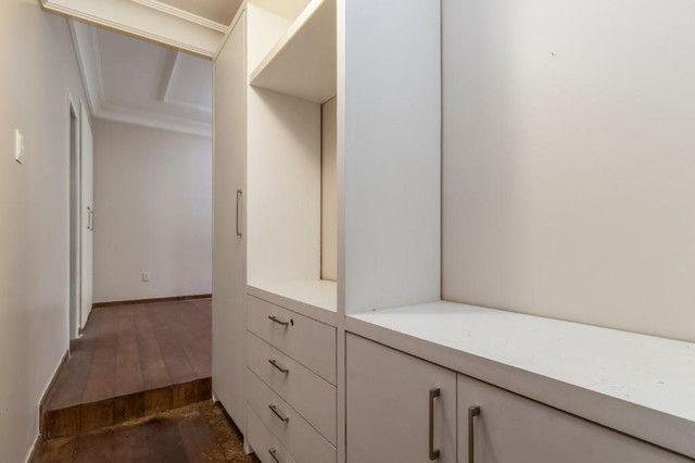Cobertura com 4 quartos à venda, 530 m² por R$ 4.000.000 - Boa Viagem - Recife - Foto 11