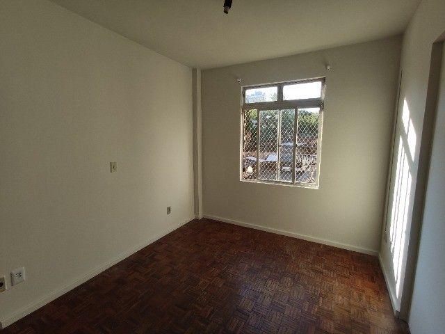 Apartamento para locação no Residencial M'Boicy - Foto 6